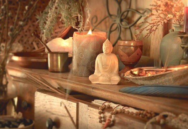 6 Ways To Fill Your Home With Positive Energy You Are Healer